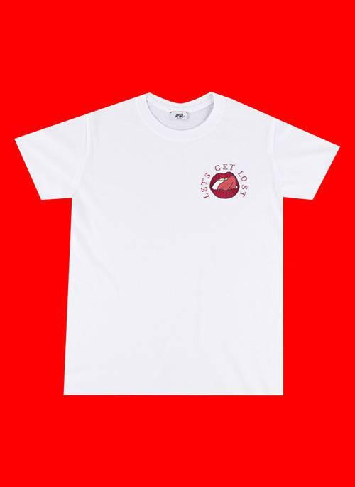 T-Shirts_500x685