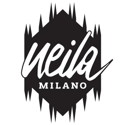 logo-ueila-milano-01-400